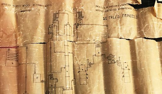 impianto-distilleria-de-falco