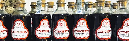bottiglie-concierto