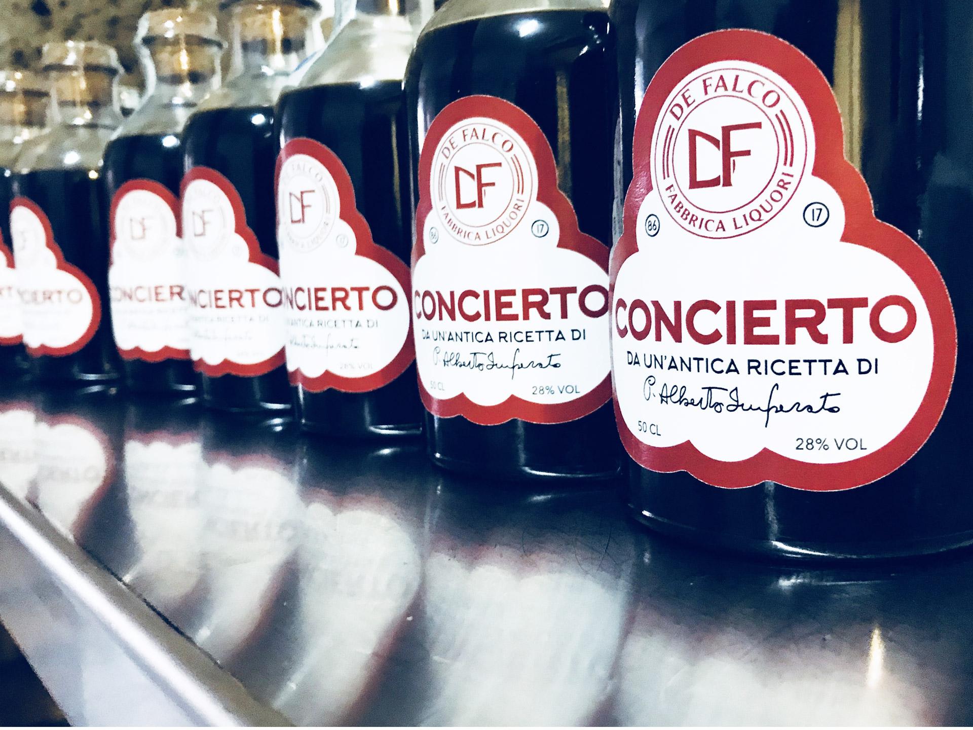 concierto-bottiglie