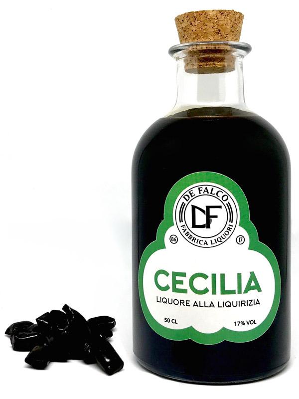 prodotto-cecilia
